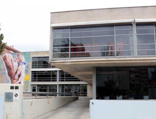 135 residències de gent gran del Camp de Tarragona i de Lleida rebran calçots des de Valls