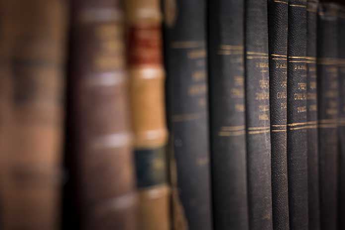 Orientació i assessorament legal