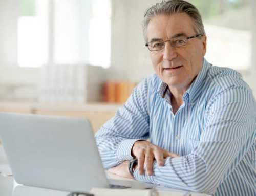 Guía de la jubilación anticipada: a qué años se pide y cuánto se cobra de pensión