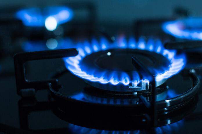 Consells de seguretat amb el gas
