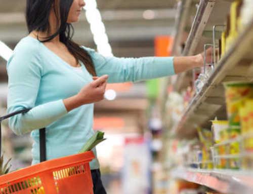 El alimento que tienes que comer regularmente para alargar la vida