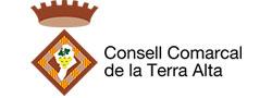 Consell Comarcal de la Terra Alta