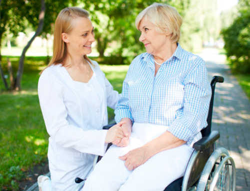 El voluntariado impulsa una salud más próxima
